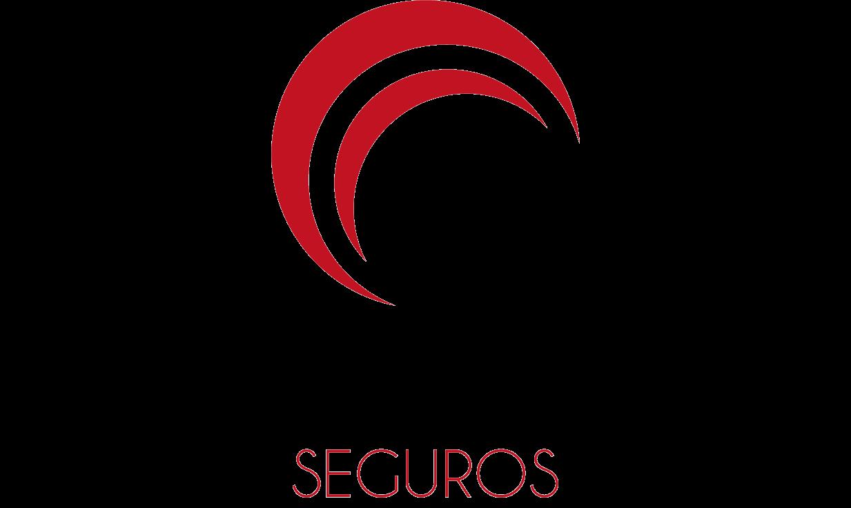 Cristiano Andrade Seguros