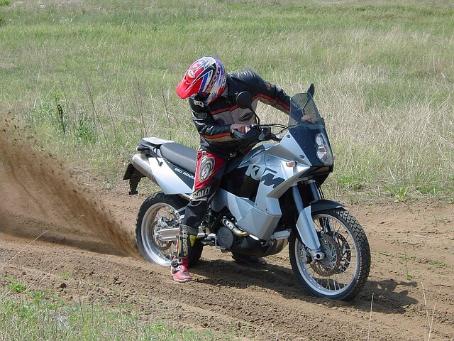 seguro de motos a partir de 90 celindradas