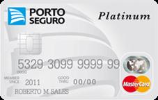 cartao-master-platinum