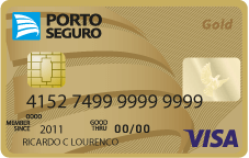 cartao-visa-gold