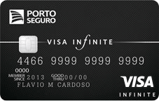 cartao-visa-inifinite
