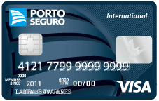 cartao-visa-international