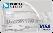 cartao-visa-platinum