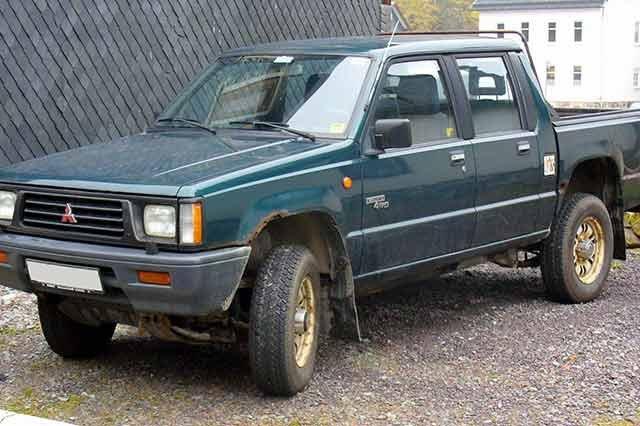 rastreador-para-Mitsubishi-L200